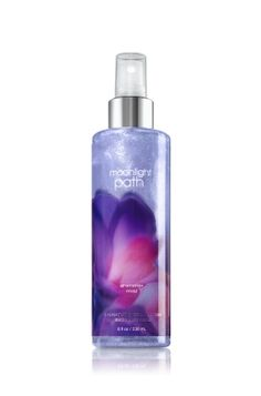 Bath and Body Works  Moonlight Path shimmer