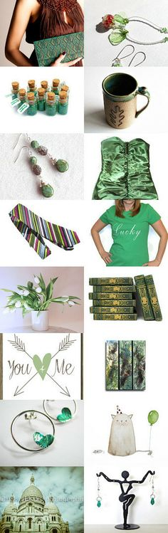 A thought for you! by Nancy Ottati on Etsy--Pinned with TreasuryPin.com
