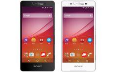 PonselHolic. Seperti yang dilansir di GsmArena pihak Sony kembali meluncurkan serie Sony xperia Z4V, Smartphone yang sudah melengkapi apa yang ssudah ditanamkan di Sony Xperia Z3. Di Sony Xperia Z4V sony sudah memperbaiki dan meng upgrade menjadi lebih kuat dan lebih tangguh. Dibagian Layar Sony Xperia Z4v memiliki keindahan layar yang lebih baik yakni menggunakan