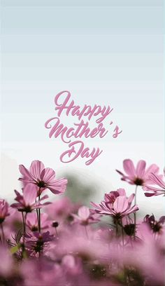 Happy Mother's Day Happy Mothers Day Pictures, Happy Mothers Day Wishes, Mothers Day Gif, Happy Mother Day Quotes, Mothers Day Weekend, Happy Mother's Day Gif, Mather Day, Funny Minion Pictures, Gemini And Aquarius