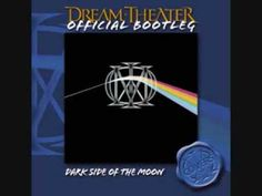 Dream Theater – Money- Pink Floyd Cover  For Drug Recovery Assistance Call 1-855-602-5102 24/7/365   http://yourdrugabusehotline.com/dream-theater-money-pink-floyd-cover/
