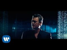 I Still think about you.....Blake Shelton - Every Time I Hear That Song (Official Music Video)