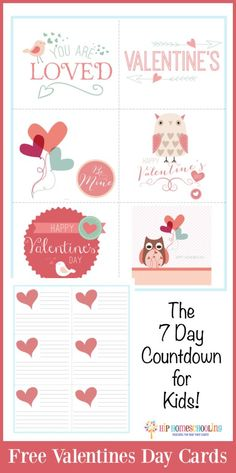 valentine's day diy home decor