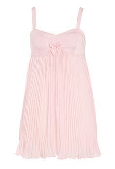Image for Ooh La La Nightie from Peter Alexander