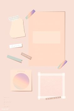 Polaroid Picture Frame, Polaroid Pictures, Collage Pictures, Collage Photo, Polaroids, Picture Frame Template, Collage Template, Aesthetic Pastel Wallpaper, Cute Wallpaper Backgrounds
