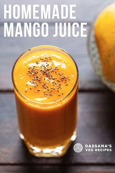 Juice Cleanse Recipes, Detox Recipes, Veg Recipes Of India, Indian Food Recipes, Some Recipe, Recipe Using, Indian Drinks, Tasty Vegetarian Recipes, Sweet And Salty