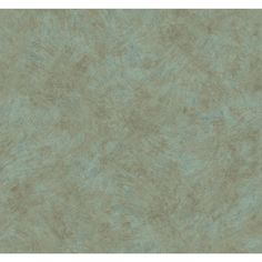 Texture Portfolio TT6323 STUCCO TEXTURE Wallpaper - indoorwallpaper.com