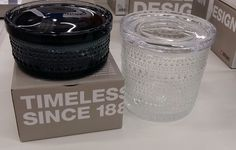 NEW in Shops&internet. Beauty&NICE. Like&ENJOY. Colour Choice? U? iittala.fi
