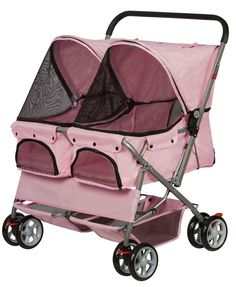 US $60.95 New in Pet Supplies, Dog Supplies, Strollers