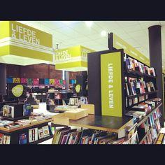 Heyhoef bibliotheek