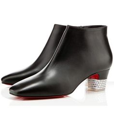 fake christian louboutin shoes for sale - 1000+ ideas about Chaussure Louboutin Femme on Pinterest
