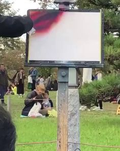 Amazing paint skill is part of Spray paint art - Watch the video and join the fun convo with community Spray Paint Art, Spray Painting, Fishing Photography, Art Photography, Amazing Art, Awesome, Autumn Art, Art Tutorials, Best Funny Pictures