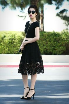 e8564209a33 38 Best Funeral attire-women images