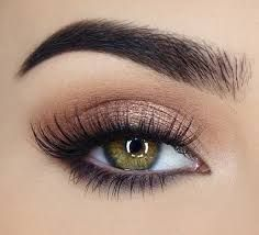 Image result for beautiful sexy women eye lashes
