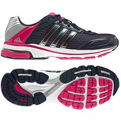 the best attitude ef8e4 4df6e Adidas Supernova Glide 4 Adidas Running Shoes, Adidas Shoes, Workout Shoes,  Workout Gear