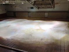 17 Best Winter Guard Floor Designs Images Winter Guard Floor