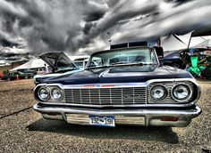 lowriders  Car Show | lowrider show | Flickr - Photo Sharing!