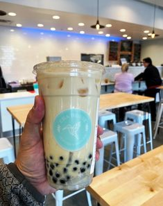 News: Cha House (Boba Tea) Opens in Raleigh on 11/17! ~ NC Triangle Dining Food Blog