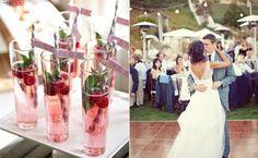 Ciekawe sposoby na zaoszczędzenie podczas przygotowań wesela