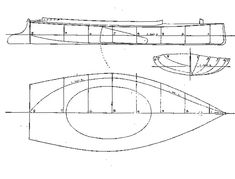 History of the planing dinghy - Page 4