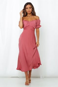 We guarantee MAXImum style points with our romantic and whimsically feminine Sky Child Maxi Dress. Engagement Photo Dress, Engagement Photos, Casual Dresses, Prom Dresses, Pink Maxi, Beautiful Gowns, A Line Skirts, Party Dress, Feminine