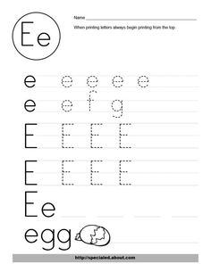 This one foundational skill special education students need kindergarten alphabet worksheets free worksheet activities the letter Shapes Worksheets, Handwriting Worksheets, Alphabet Worksheets, Preschool Worksheets, Calendar Worksheets, Toddler Worksheets, Alphabet Writing, Teacher Worksheets, Learning Letters