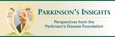 Parkinson's Insights Ephedrine,Ketamine, Methamphetamine  +91 9482734477, +919342499099 Labs Tested High Purity and Quality Products Discreet and Reliable packaging and delivery. Fast and reliable shipment within 24 hours, using courier service, DHL, EMS,FEDEX, UPS, TNT, ARAMEX… CENTURY PHARMA INC   Contact direct to INBOX  -  centurypharmainc@gmail.com  http://centurypharmainc.blogspot.in