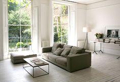 Resultado de imagen de white wooden flooring