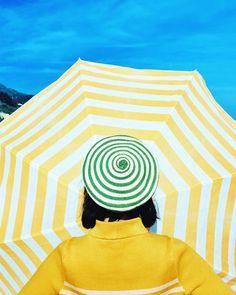 Shots of color/pattern movement Color Photography, Film Photography, Creative Photography, Lifestyle Photography, Editorial Photography, Photography Ideas, Lifestyle Fotografie, Photo Class, Summer Photos