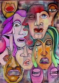 mascaras y cognicion - Buscar con Google
