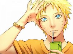 Find images and videos about anime, naruto and naruto uzumaki on We Heart It - the app to get lost in what you love. Anime Naruto, Naruto Shippuden, Boruto, Sasunaru, Naruhina, Sasuke X Naruto, Naruto Cute, Sarada Uchiha, Narusaku