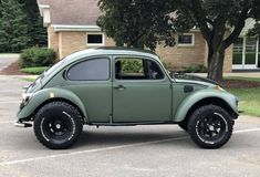 1974 Volkswagen Beetle for sale - Hemmings Motor News Itesms for sale check them out Ford Mustang Shelby Gt500, Volkswagen Bus, Fusca Cross, Vw Baja Bug, Beetle For Sale, Beetle Car, Vw Vintage, Aston Martin Vanquish, Harley Bikes