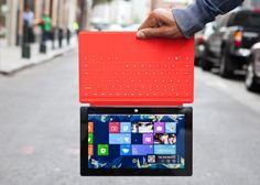 ¿Se quedará sola Apple sin pantalla táctil en el portátil y sin convergencia PC / móvil?