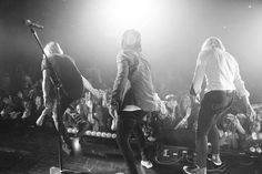 New gram from the R5 to share: by officialr5 http://ift.tt/1Qkdnbg