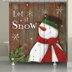 Snowman Christmas Decorations, Christmas Wood Crafts, Pallet Christmas, Christmas Canvas, Christmas Signs Wood, Christmas Art, Holiday Crafts, Christmas Ideas, Christmas Stuff