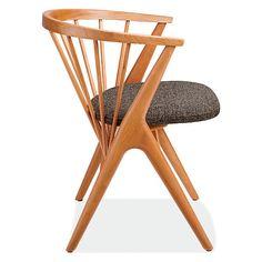 Room & Board - Soren Arm Chair