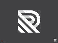 Skillshare R by George Bokhua #Design Popular #Dribbble #shots