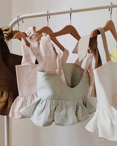Toddler Fashion, Kids Fashion, Fashion Outfits, Warm Outfits, Kids Outfits, Mode Kimono, Looks Street Style, Fashion Details, Fashion Design