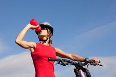 5 vragen over... sportvasten