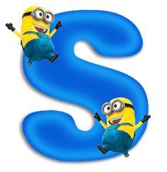 Minion Invitation, Easter Garden, Baby Barn, Minnie Png, Teaching The Alphabet, Birthday Frames, Car Themes, Minion Party, Alphabet Art
