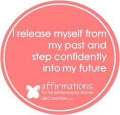 visit www.facebook.com/ecoacherin for more affirmations for women business owners