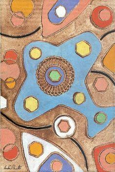 #ildecollo #pintura by Andrea #benetti #DMAgallery 10000artistas.com/galeria/3033-pintura-il-decollo-euros-1000.00-andrea-benetti/   Más obras del artista: 10000artistas.com/obras-por-usuario/292-andreabenetti/ Publica tu obra GRATIS! 10000artistas.com Seguinos en facebook: fb.me/10000artistas Twitter: twitter.com/10000artistas Google+: plus.google.com/+10000artistas Pinterest: pinterest.com/dmartistas/artists-that-inspire/ Instagram: instagram.com/10000artistas