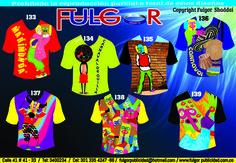 camisetas de carnaval de barranquilla   Fotos de carnaval de barranquilla 2013 Barranquilla Decorated Doors, Carnivals, Barranquilla, Meet, Necklaces, T Shirts, Blouses