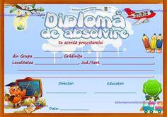 Preschool Learning, Content, Map, Google, Decor, Decoration, Location Map, Dekoration, Inredning