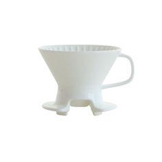 Caff / dripper ドリッパー : カフ / ドリッパー : その他テーブルウェア - caina.jp(カイナ)