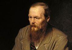 Memorias del subsuelo (nota del autor/capítulo 1), novela de Fedor Dostoievski > http://zonaliteratura.com/index.php/2015/07/01/memorias-del-subsuelo-nota-del-autorcapitulo-1-novela-de-fedor-dostoievski/
