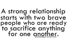 The Personal Quotes - Love Quotes , Life Quotes , Relationships