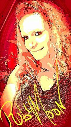 www.rubymoonproductionco.com
