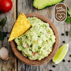 Guacamole, Mexican, Ethnic Recipes, Food, Dinner Suit, Meal, Essen, Hoods, Meals