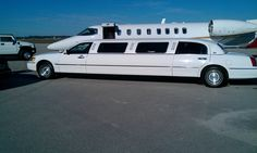 Make your special events memorable with Atlanta Limousine Service, our goal is making every Limo, Party Bus, Bus charters ride pleasurable and comfortable experience. Chicago Airport, Atlanta Airport, Limo Party, Airport Transportation, Special Events, Goal, How To Memorize Things, Jackson, Travel